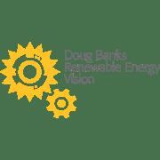 dougbanks logo