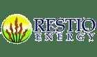 restio energy logo