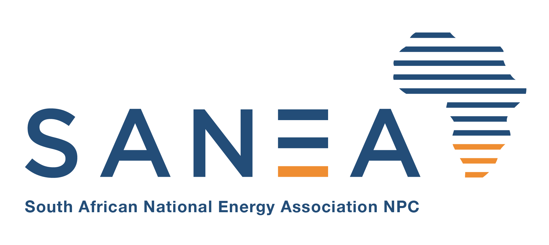 SANEA logo